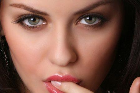 çekici olmak, çekici bayan, çekici bayan olma
