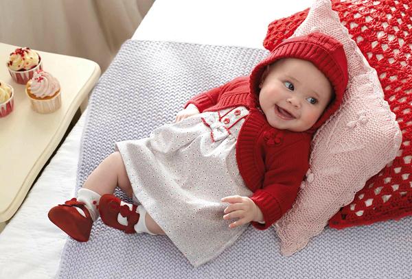 Bebek kıyafetleri, bebek kıyafeti seçimi, bebek giysileri
