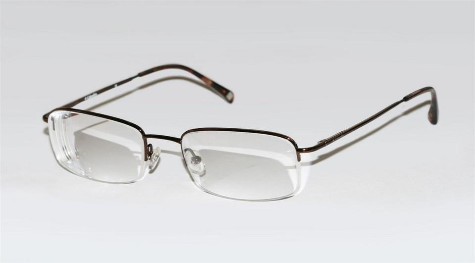 gözlük, gözlük seçimi, gözlük seçimi fikirleri