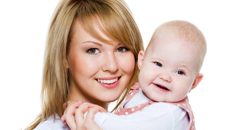 hamile sağlığı, hamileler için sağlıklı besinler, hamileler sağlıklı olmak için nasıl davranmalı
