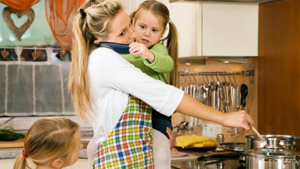 mutfakta kolaylık, mutfakta pratik bilgiler, mutfakta ince detaylar