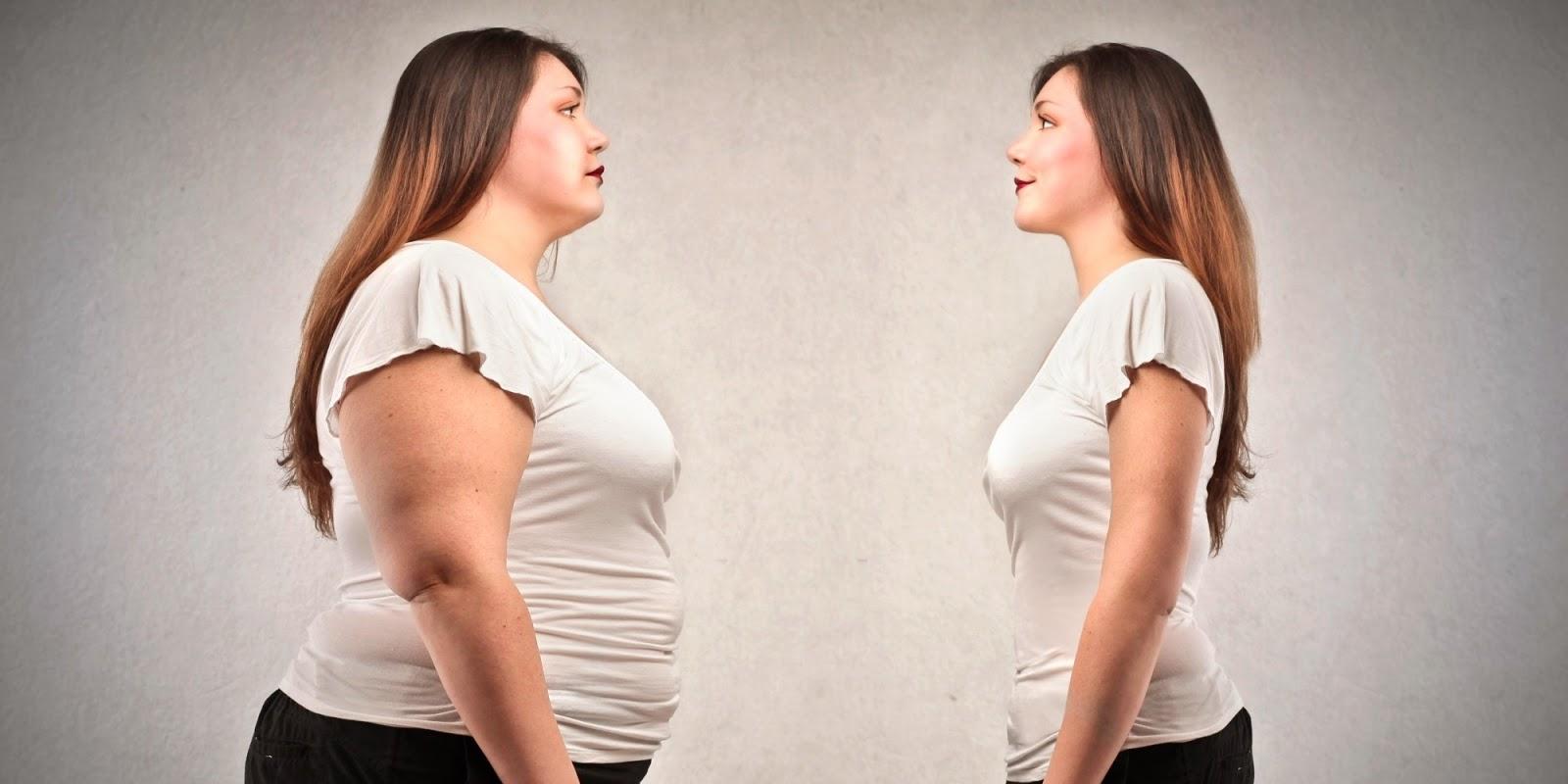 obezite, obezite nedenleri, obezite ve aşırı kilo alımı