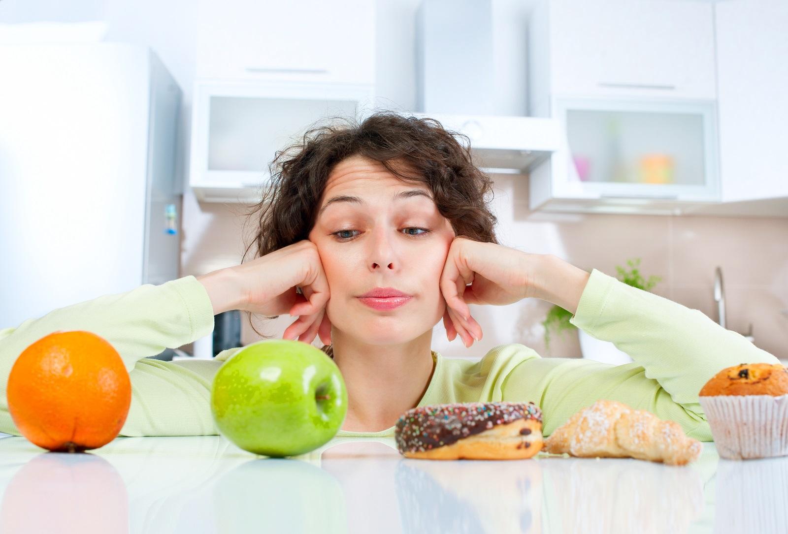 diyet hataları, diyet yapma, diyet yaparken yapılan hatalar