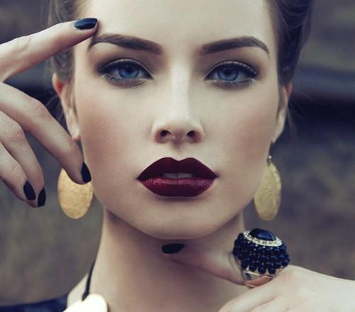 makyaj sanatı, makyaj önerileri, makyaj hakkında önemli noktalar