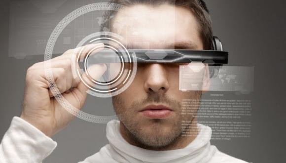 samsung giyilebilir teknoloji, giyilebilir teknoloji gelişmeleri, giyilebilir teknoloji nedir