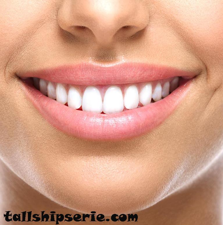 estetik diş hekimliği, ağız yapısı bozuklukları, güzel görünen dişler