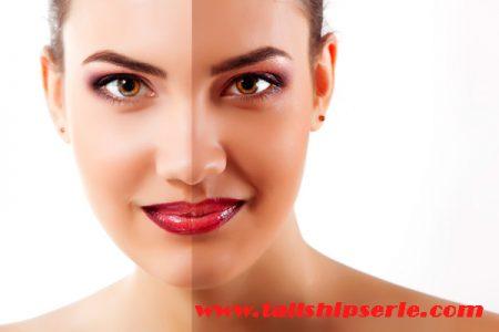 Bronzlaşmanın incelikleri nelerdir, nasıl sağlıklı bronzlaşılır, sağlıklı bir şekilde bronzlaşmanın yolları