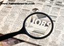 arzulanan işi bulma, iş bulmanın yolları, arzu edilen işlere ulaşma