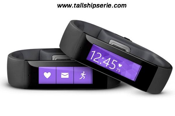 Giyilebilir teknoloji ürünleri, akıllı bileklik kullanımı, akıllı saat kullanımı