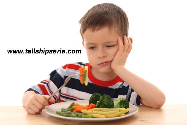 çocuk beslenmesinde nelere dikkat edilmeli, çocukları besleme kuralları, çocukları beslemenin altın kuralları