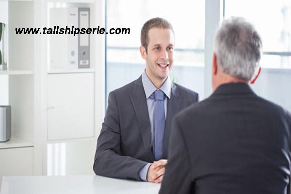 İş görüşmelerinde davranış, iş görüşmelerinde tavırlar nasıl olmalıdır, iş görüşme yaparken nelere dikkat edilmeli