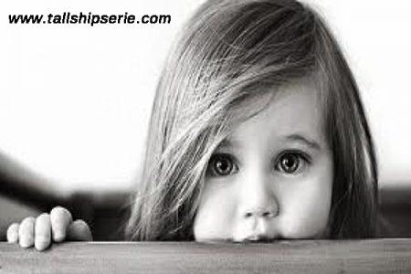 çocuklarda kaygı bozukluğu, kaygı bozukluğu nedenleri, çocuklarda anksiyete sebepleri