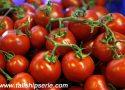 domates sulama sıklığı, domates sulaması nasıl yapılır, ne sıklıkla domates sulanır