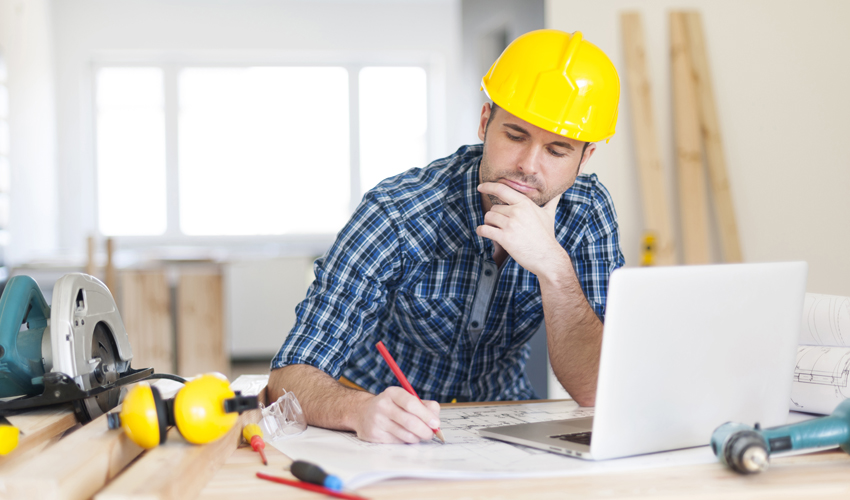iş güvenliği danışmanı, iş güvenliği danışmanının görevleri, iş güvenliği danışmanı ne iş yapar