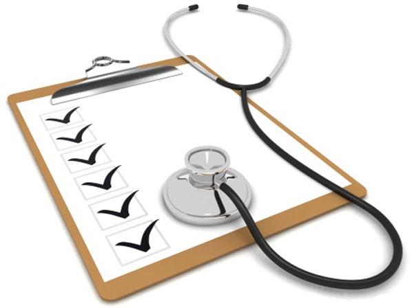 iş sağlığı muayenesi yapımı, iş sağlığı muayenesini kim yaptırır, iş sağlığı muayene ücretini kim karşılar
