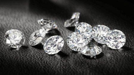 mücevher alırken nelere bakılmalı, mücevher satın alma, mücevher alırken dikkat edilmesi gerekenler