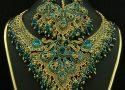 osmanlı takılarının özellikleri, osmanlı takıları nasıldır, osmanlıda kullanılan takılar