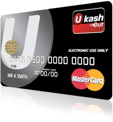 ukash kartın farkı, ukash kartın diğerlerinden fakrı, ukash kartın farklı yanları nelerdir