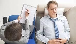 psikolog seçimi yapma, psikolog ve güven duyma, psikoloğa nasıl güvenilir