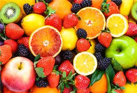 meyve tüketimi, kışta meyve tüketmek