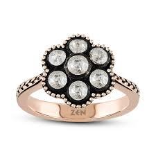 elmas yüzük satın almak, elmas yüzüklerde nelere dikkat edilmeli