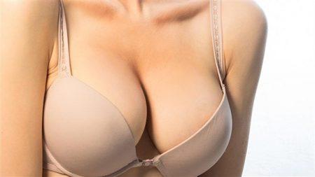 göğüs büyütme fiyatları, göğüs büyütme ameliyatı