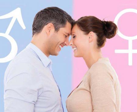 cinsel terapi ücreti, cinsel terapi yapımı, cinsel terapi uygulaması