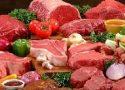 helal gıda ürünlerinde belgeleme, helal gıda market ürünleri, helal gıda denetimi yapımı