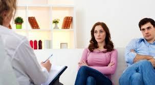 psikolojik danışma merkezi, psikolojik danışman, psikolojik danışmanlık hizmeti alma