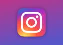 sosyal medya, takipçi satın alma, instagram takipçi satın alma