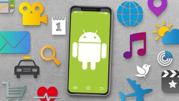 android uygulamalar, telefon için gerekli uygulamalar, hayatı kolaylaştıran uygulamalar