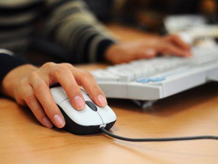 bilgisayar tüyoları, bilgisayar kullanımı tüyoları, bilgisayar kullanımı hakkında tüyolar