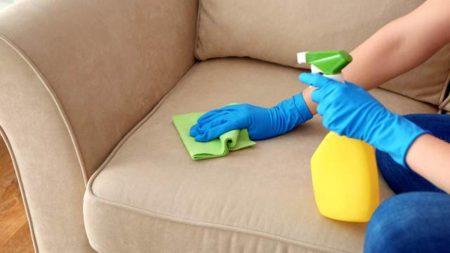 koltuk temizleme, koltuk temizleme tüyosu, koltuk temizleme yöntemleri