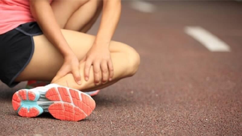 sporcu rehabilitasyonu yapımı, sporcular için rehabilitasyon