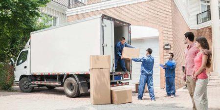 keçiören nakliye firmaları, nakliye firmaları ile taşınma, evden eve taşınma