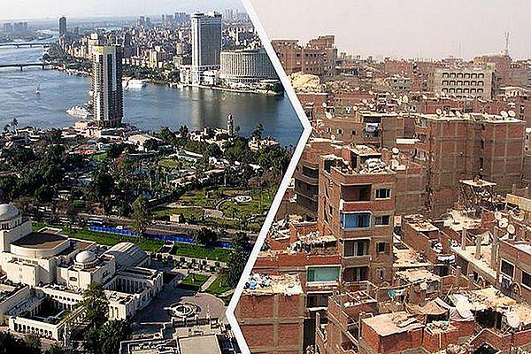 kentsel dönüşüm yapımı, kentsel dönüşüm nedir, kentsel dönüşüm nasıl yapılır