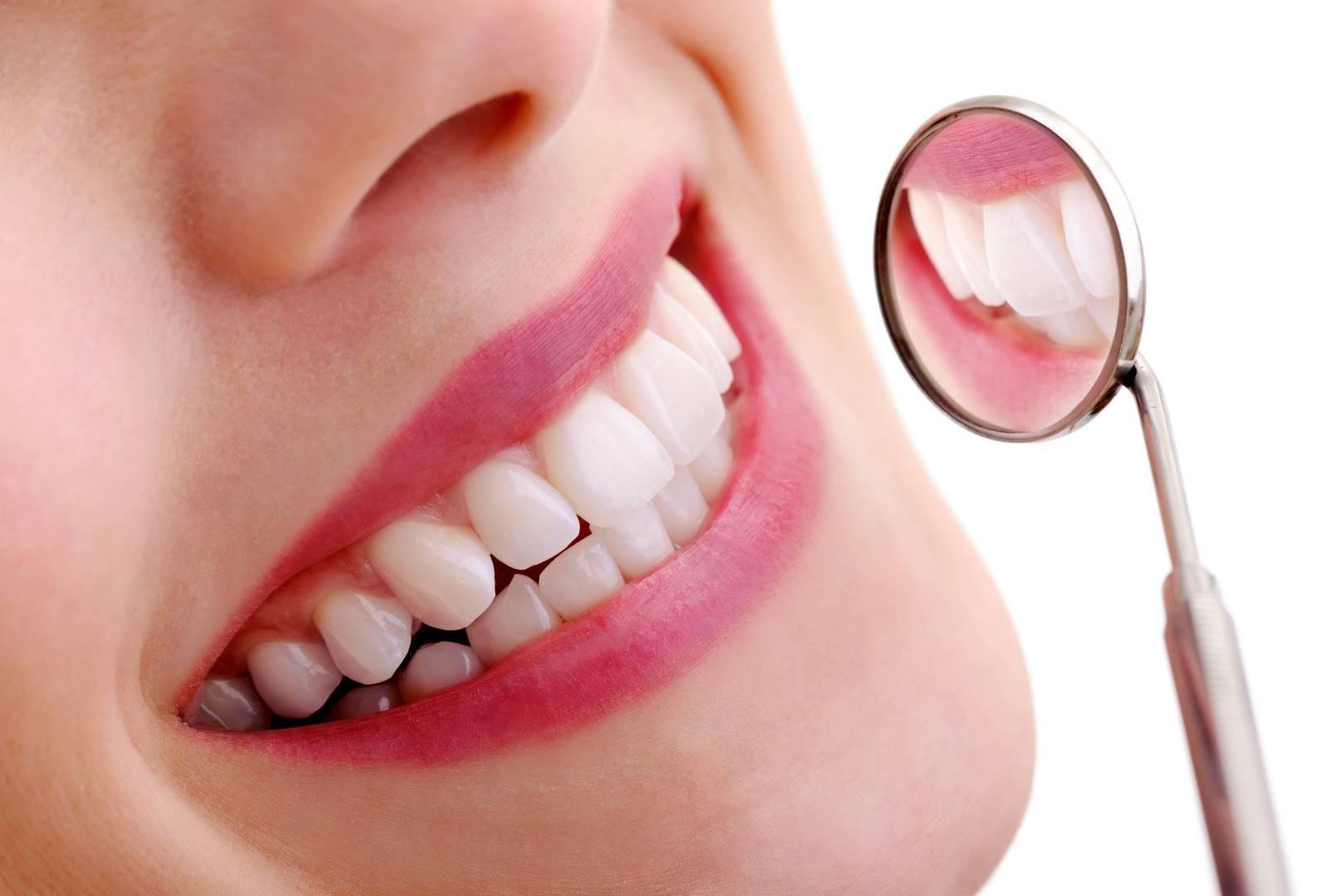 estetik diş hekimi, estetik diş hekimliği, estetik diş hekimi kimdir