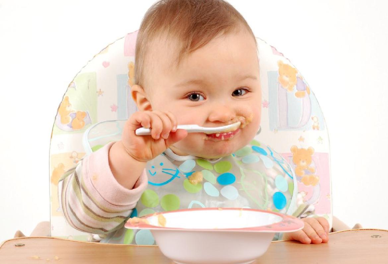 bebek beslenmesi, bebek nasıl beslenir, 11 aylık bebek beslenmesi nasıl olur