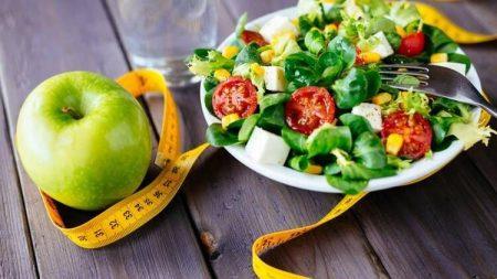 ev hanımları için kilo verme yöntemleri, masa başı çalışanlarda kilo verme, kilo verdiren diyetler