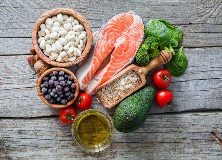 kalp sağlığı, kalbe iyi gelen yiyecekler, kalp sağlığı için tüketilmesi gerekenler