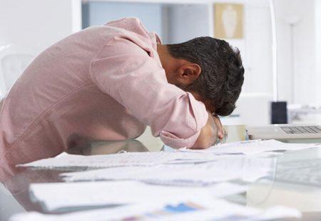 stres ile baş etme, stres ile baş etme yolları, stres ile nasıl başa çıkmalı
