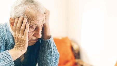 alzheimer hastalığı, alzheimer hastalığı belirtileri, alzheimer hastalığı tedavisi