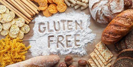 gluten nedir, gluten ne demek, gluten hangi gıdalarda var