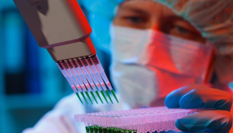 kanserde akıllı test, kanser yeni tanı yöntemi, kanser tedavi yöntemi