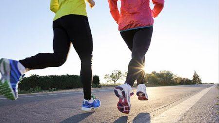 egzersiz yaralanmaları, egzersizde dikkat edilecekler, egzersiz yaparken nelere dikkat edilmeli
