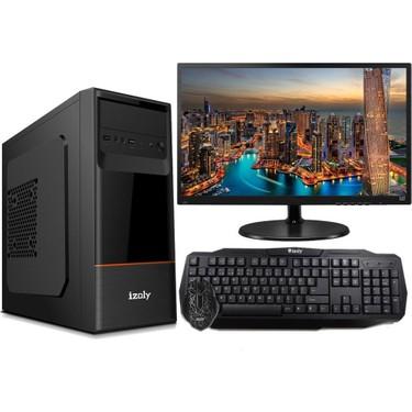 bilgisayar alırken nelere önem verilmeli, bilgisayar özellikleri, bilgisayar satın alma