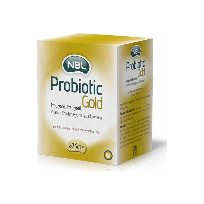 probiyotik nedir, probiyotiğin faydaları, probiyotikler ne işe yarar